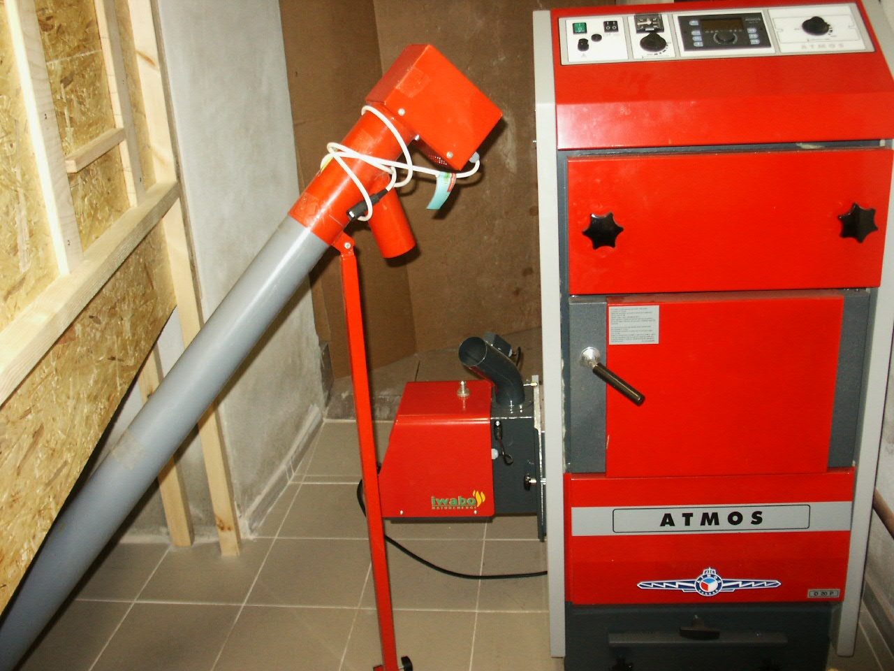 fotka-atmos-1