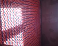 obraz0112-2